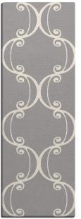 ciara - product 1328253