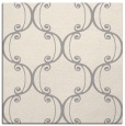 rug #1328256 | square white traditional rug