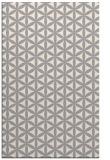 rug #1328404 |  white popular rug