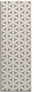 sagrada rug - product 1328413