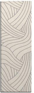turbulent rug - product 1328492
