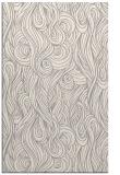 rug #1328544 |  beige abstract rug
