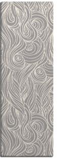 whorl rug - product 1328553