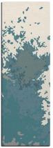 celebration rug - product 1328592