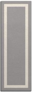 frame rug - product 1328793