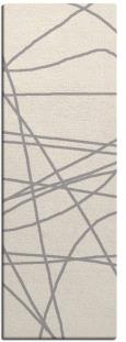 sluggie rug - product 1328852
