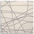 rug #1328856   square white stripes rug