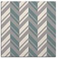 rug #1328896 | square stripes rug