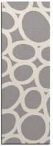 boucles rug - product 1328932