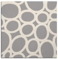 rug #1328936 | square beige abstract rug