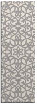 twine rug - product 1328992