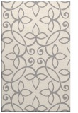 rug #1329004 |  beige traditional rug