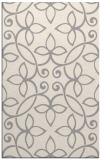 rug #1329004 |  beige natural rug