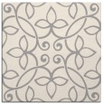 rug #1329016 | square beige traditional rug