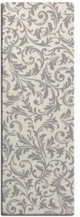 bache rug - product 1329032