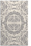 rug #1329044 |  beige traditional rug