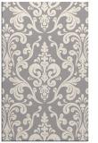 rug #1329064 |  beige traditional rug