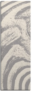 doru rug - product 1329132