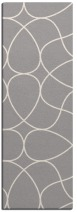 lonis rug - product 1329212