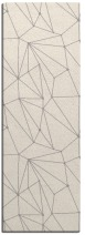 node rug - product 1329252