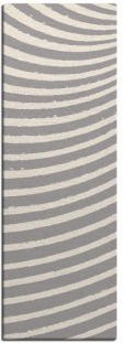 radial rug - product 1329292