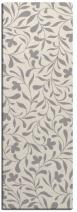 grove rug - product 1329312