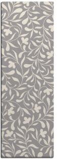 grove rug - product 1329313