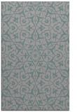 rug #1329346 |  traditional rug