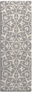 division rug - product 1329352