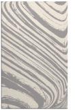 rug #1329424 |  beige abstract rug