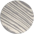 rug #1329428 | round beige natural rug