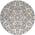 wray rug - product 1329448