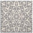 rug #1329456 | square beige traditional rug