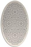 eyam rug - product 1329481
