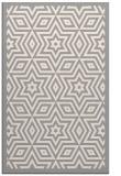 rug #1329484 |  beige borders rug