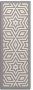 eyam rug - product 1329492
