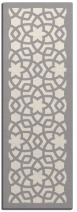 pearl rug - product 1329532