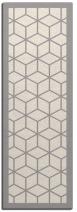 six six one rug - product 1329592