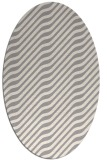 chewore rug - product 1329600