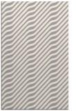 rug #1329604    beige stripes rug