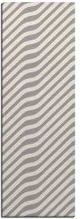 chewore rug - product 1329612