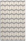 rug #1329644 |  beige gradient rug