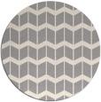 wanda rug - product 1329649