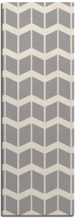 wanda rug - product 1329653