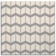 rug #1329656 | square beige gradient rug
