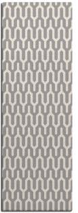 ridgeway rug - product 1329672
