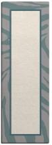 kuwi rug - product 1329712