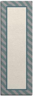 katanga rug - product 1329752
