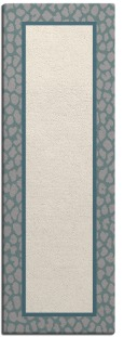kawele rug - product 1329772