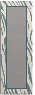 mukumi rug - product 1329813